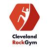 Cleveland Rock Gym