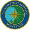 Naval Support Activity Monterey