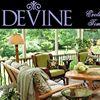 Devine Designs Inc.