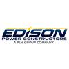 Edison Power Constructors