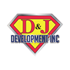 D&J Development