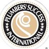 Plumbers' Success International®