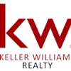 Keller Williams Realty Norco