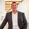 Brett Boone Real Estate Team