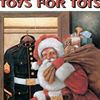 Utah County Toys for Tots