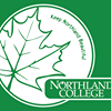 Northland College Sustainability