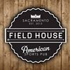 Fieldhouse American Sports Pub