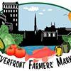 Riverfront Farmers' Market Inc, Downtown