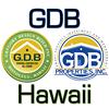 GDB Hawaii