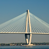 Charleston County SC Real Estate