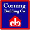 Corning Building Company