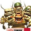 Termi busters / pest control