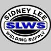 Sidney Lee Welding Supply, Inc.