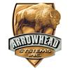 Arrowhead Systems Inc.