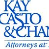 Kay Casto & Chaney PLLC