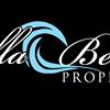Bella Beach Properties, LLC