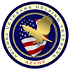 AZVHV /  Arizona Veterans helping Veterans with all Real Estate needs.