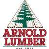 Arnold Lumber