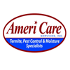 Ameri Care Services, Inc.