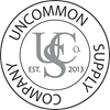 Uncommon Supply Company