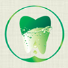 Floresville Dental