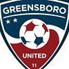 Greensboro United Soccer Association