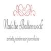 Natalie Baltenweck