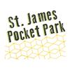 St James Pocket Park