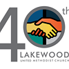 Lakewood United Methodist Church