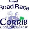 Corrib Road Race