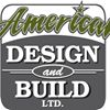 American Design and Build
