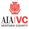 AIA Ventura County
