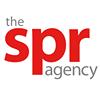 The SPR Agency