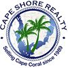 Cape Shore Realty Inc.