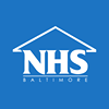 Neighborhood Housing Services of Baltimore
