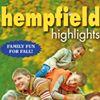 Hempfield recCenter