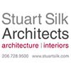 Stuart Silk Architects