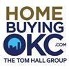The Tom Hall Group, Keller Williams Realty Elite