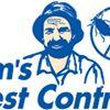 JPC Pest Control Melbourne