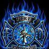Francis Volunteer Fire Department
