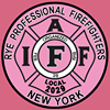 Rye Professional Firefighters Local 2029