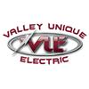 Valley Unique Electric