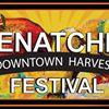 Downtown Harvest Festival