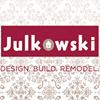 Julkowski Inc.