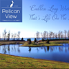 Pelican View Estates