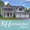 K. Hovnanian Homes - Chicago