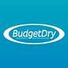 Budget Dry Waterproofing