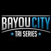 Bayou City Triathlon Series