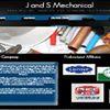 J&S Mechanical Contractors, Inc