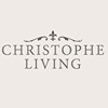Christophe Living